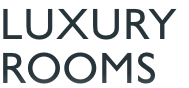 Luxury  Rooms